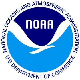 noaa-gov