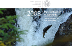 State of the Salmon Report
