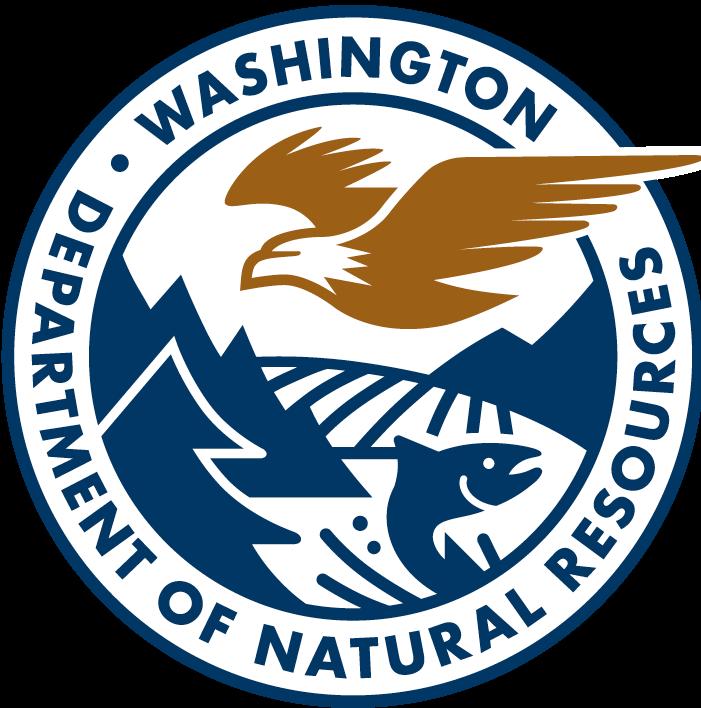 WA Soils | Washington State Department of Natural Resources GIS Open