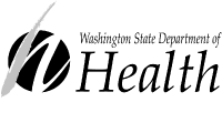 Washington State Dept. of Health