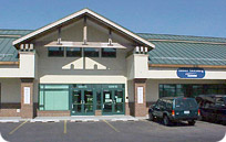 Spokane Office