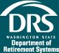 Washington State Department of Retirement Systems - Logo