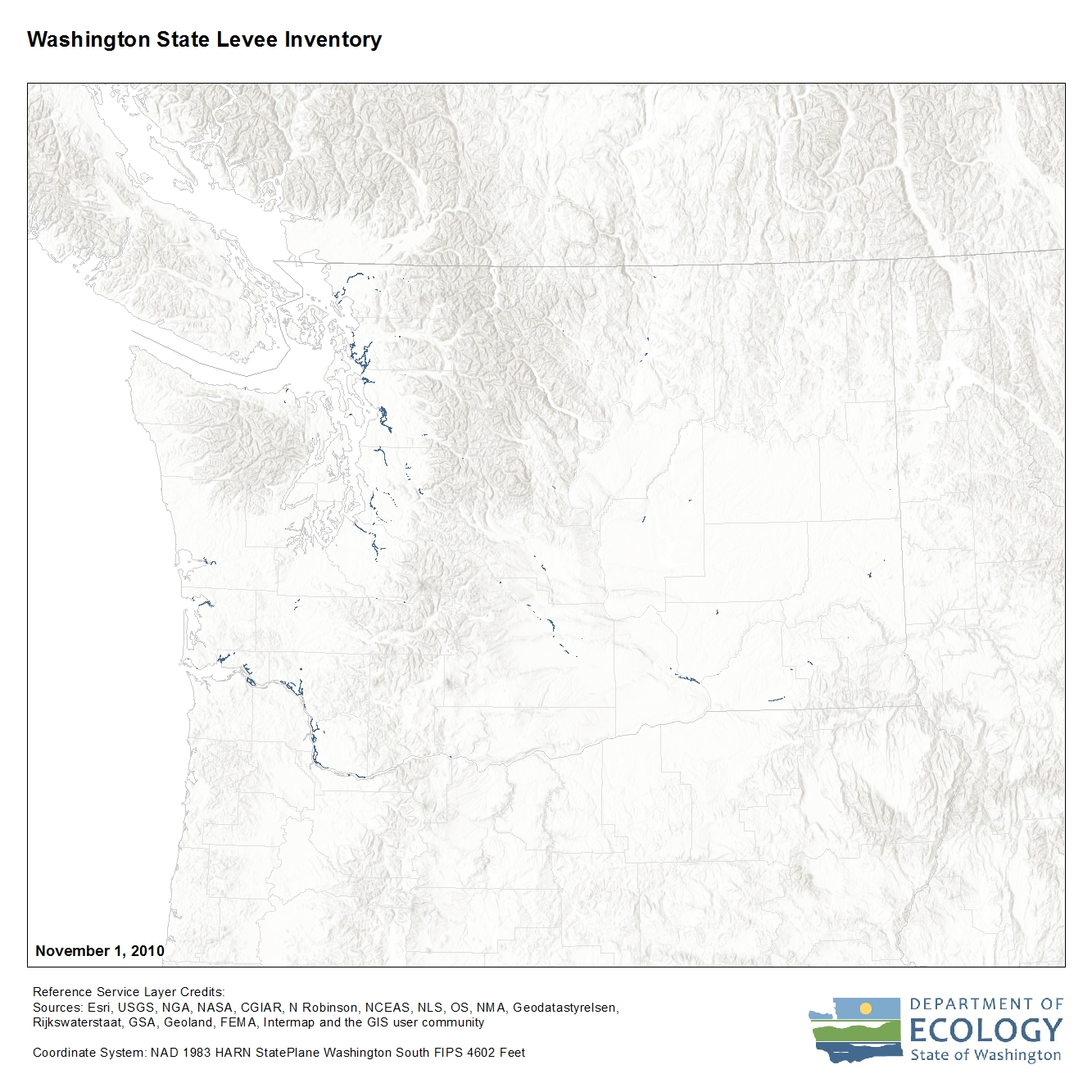 Data - Washington State Department of Ecology Incorporated Cities Washington State Map on eastern pa map cities, indiana map cities, alabama map cities, missouri map cities, pacific map cities, northwest us map cities, mountain west map cities, ohio map cities, united states map cities, new mexico map cities, louisiana map cities, pennsylvania map cities, maryland map cities, idaho map cities, oklahoma map cities, columbia map cities, wa map cities, wisconsin map cities, minnesota map cities, virginia map cities,
